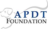 APDT Foundation